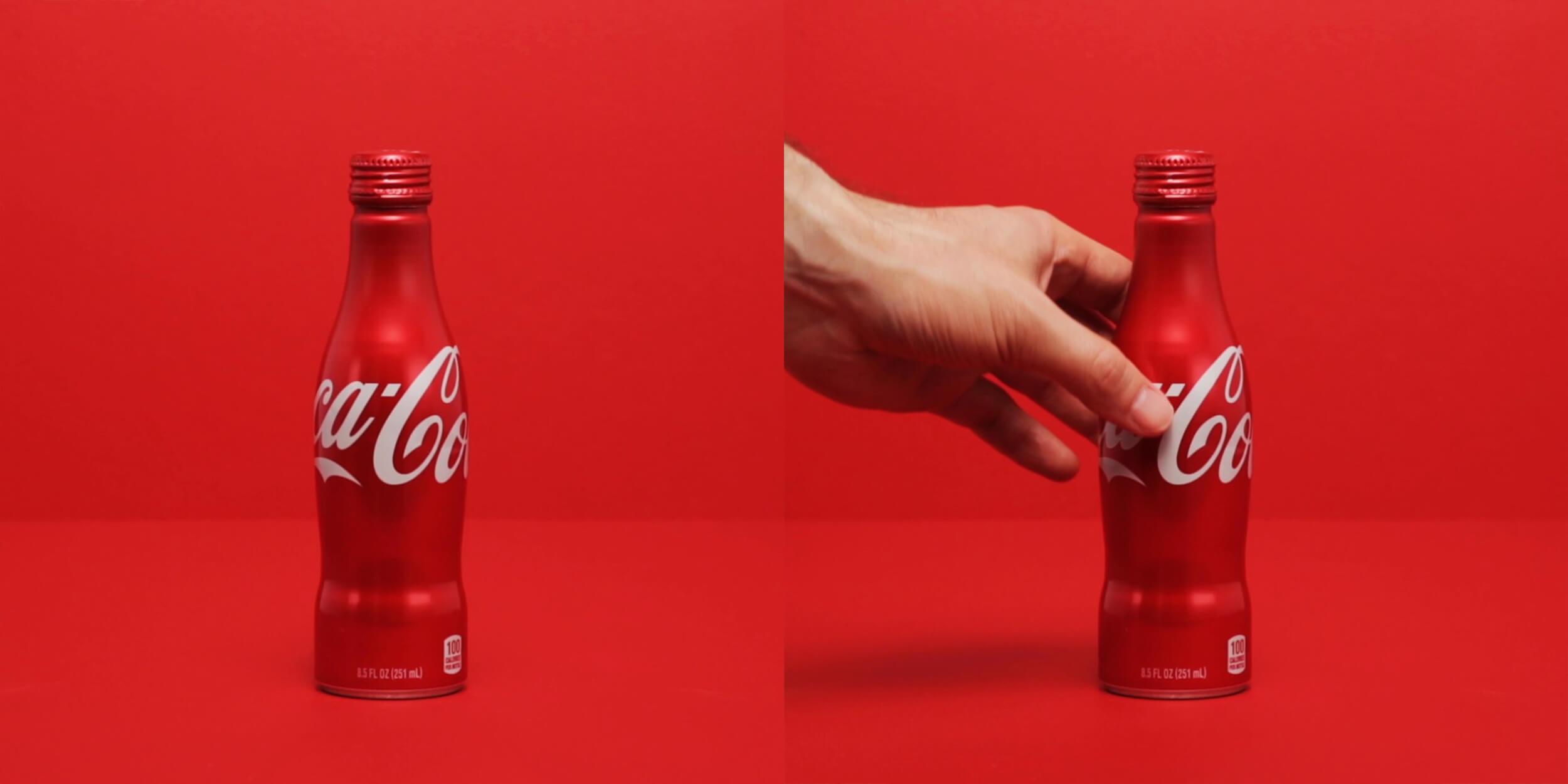 BTS_Coke_1