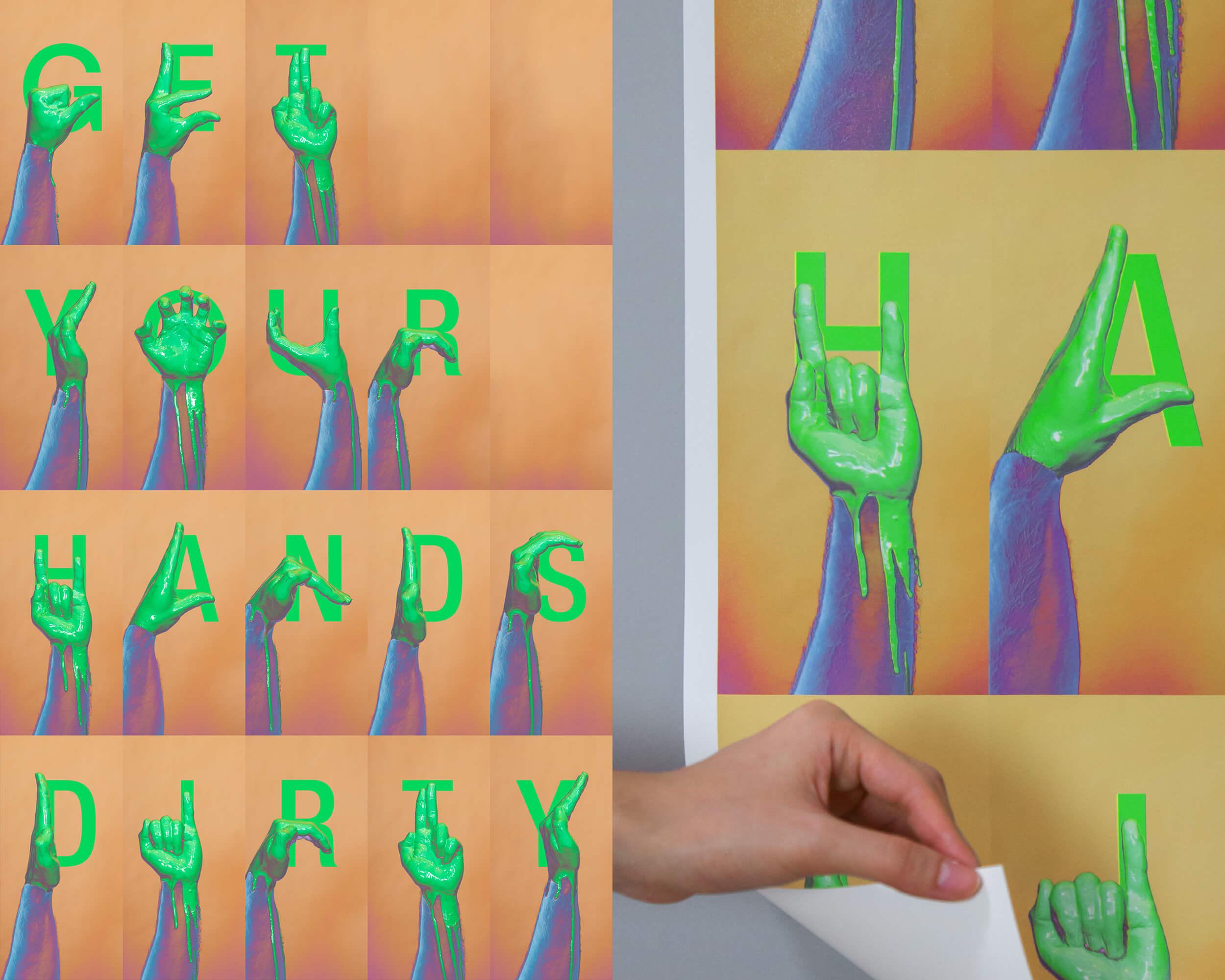 BTS_HandPaint_1