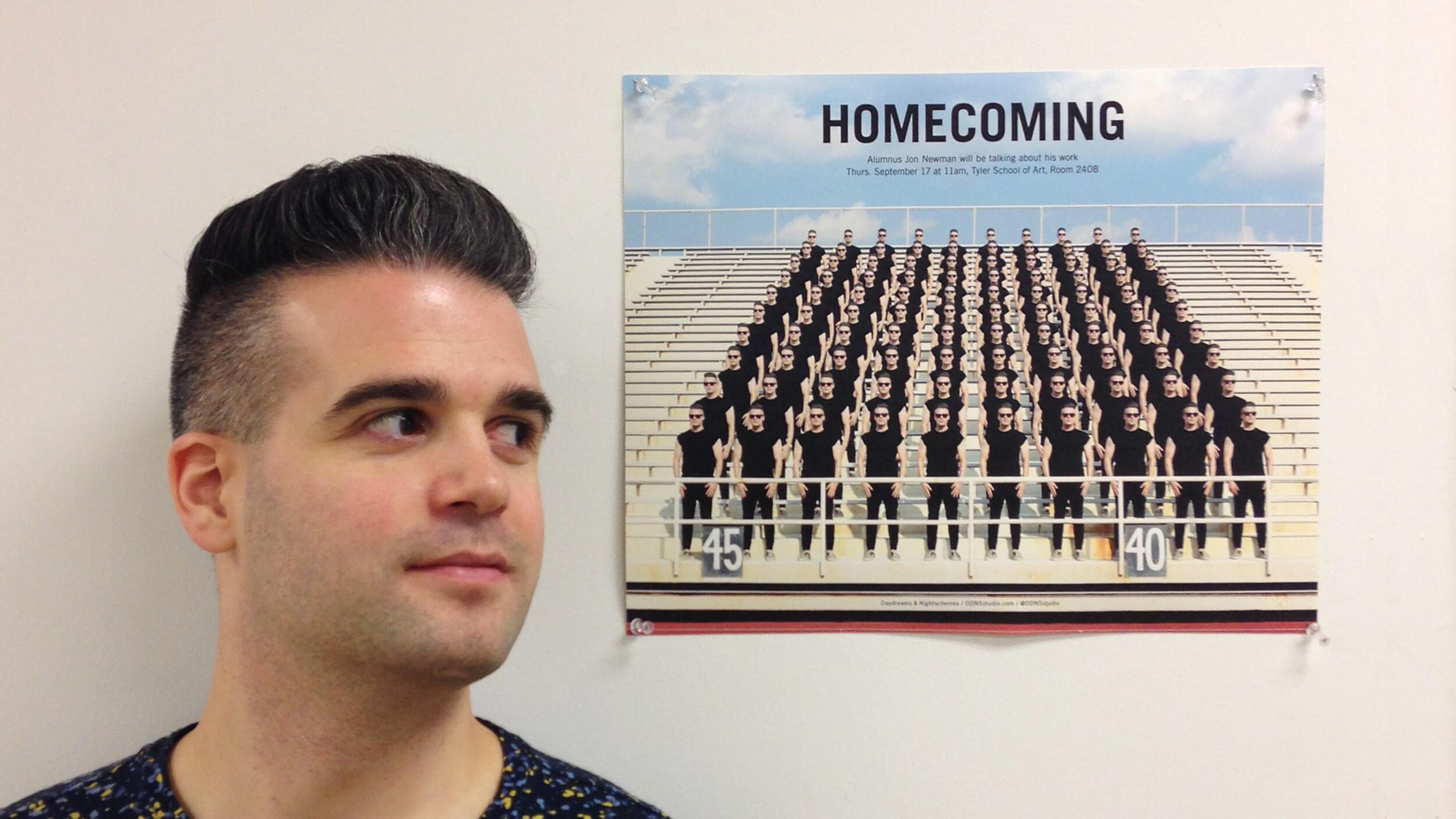 BTS_Homecoming_4